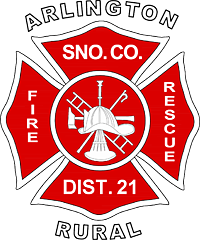 Snohomish County Fire District 21 - Arlington Rural Fire & Rescue